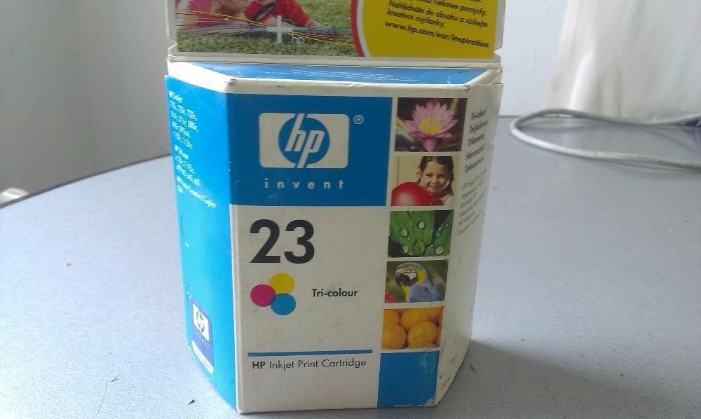 Cartuse originale si/sau compatibile HP 56A/HP57A/HP23/CLP-K300