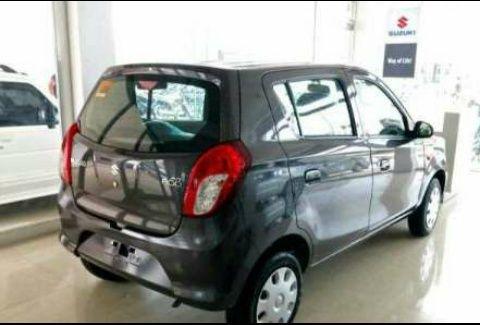 Suzuki Alto 0km Ingombota - imagem 2