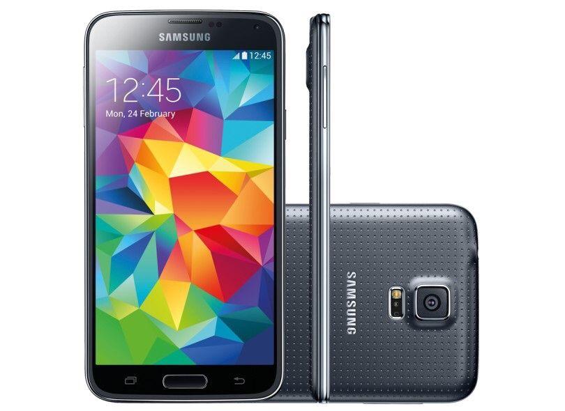 Galaxy S5 16gb