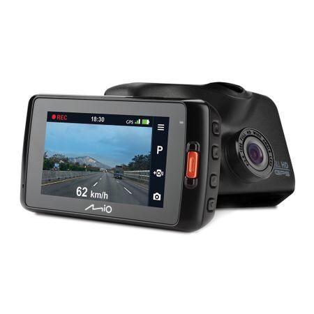 Camera video Turda - imagine 5