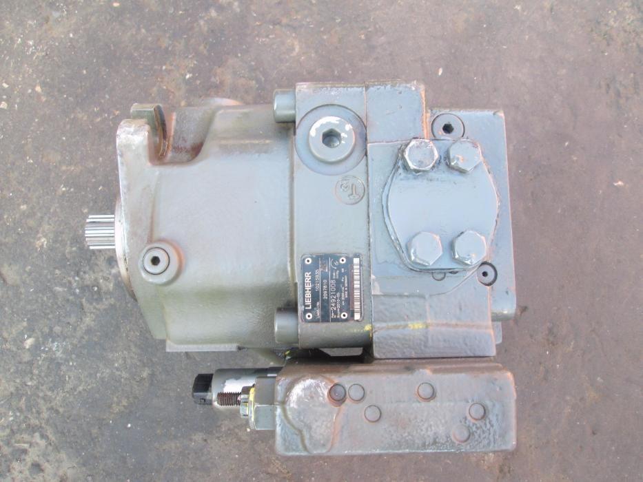 Pompa Liebherr 2097810 (an 2010)