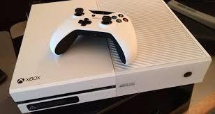 Xbox on á venda