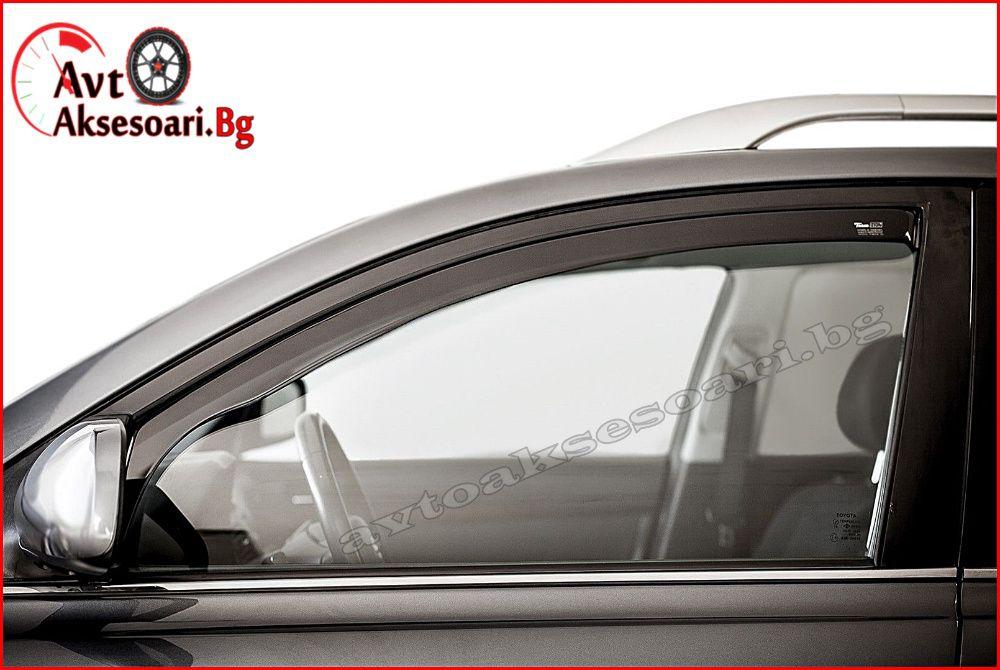Ветробрани НЕКО за всички автомобили – за предни или к-т предни и задн гр. София - image 6
