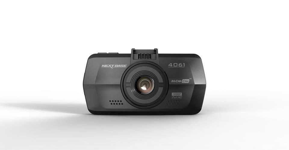 Авто камера / Видеорегистратор