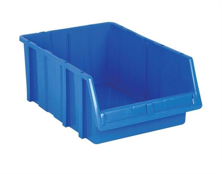 Пластмасови Кутии И Контейнери Стилаж за Работното Ви Място От 4,75 Лв