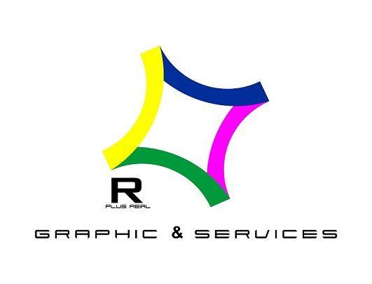 Gráfica & Serviços