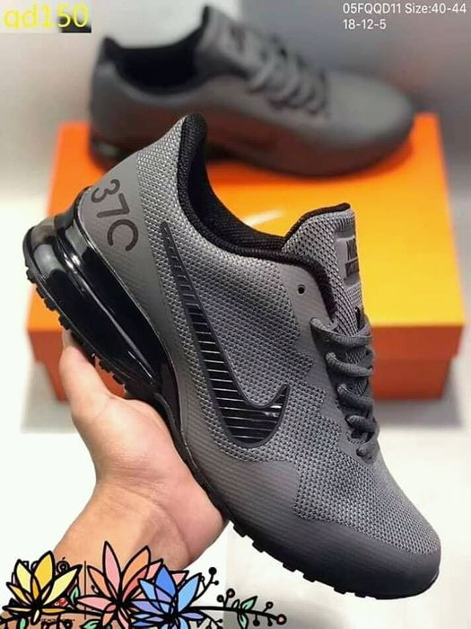 Nike 37c