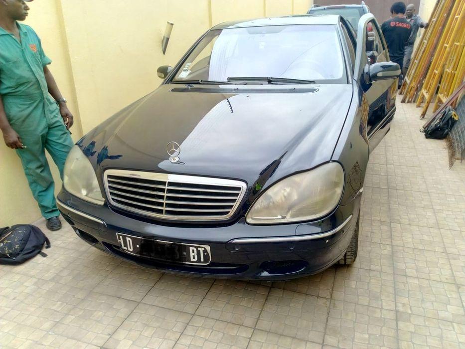 Vendo este Carro Viana - imagem 1