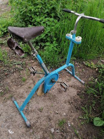 bicicleta pt slabit second hand)