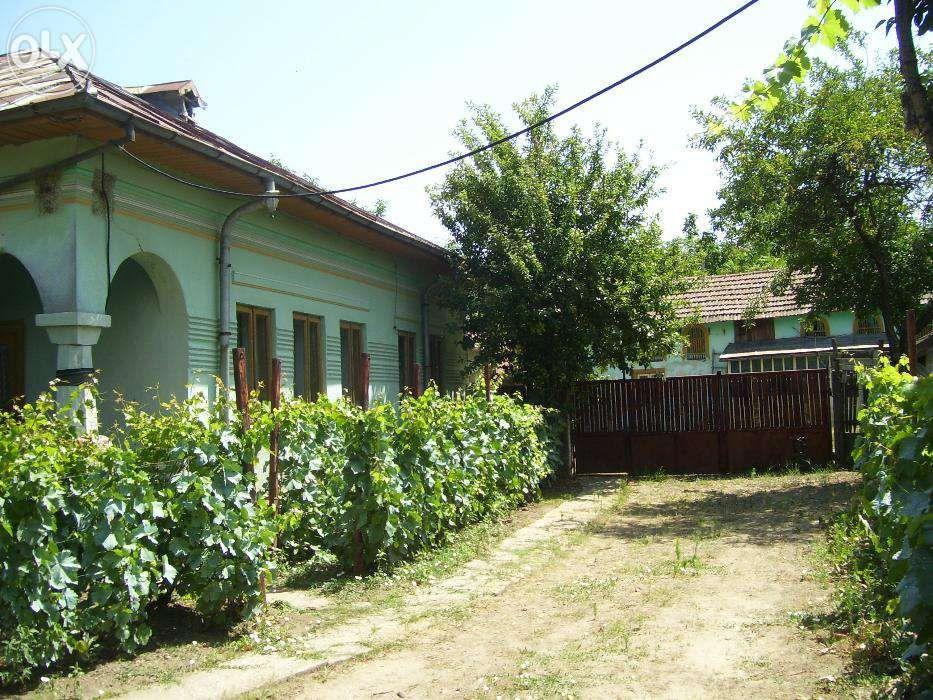 Vanzare  casa Dolj, Amarastii de Jos  - 17500 EURO