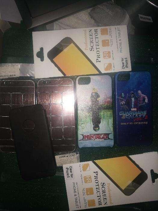 Huse iphone 6