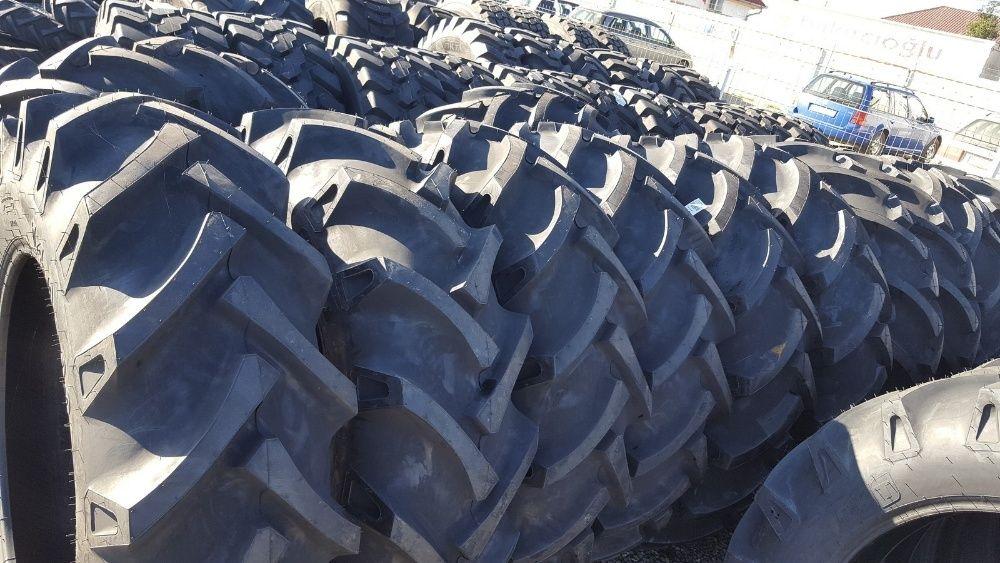 14.9-28 cauciucuri noi anvelope pentru tractor romanesc