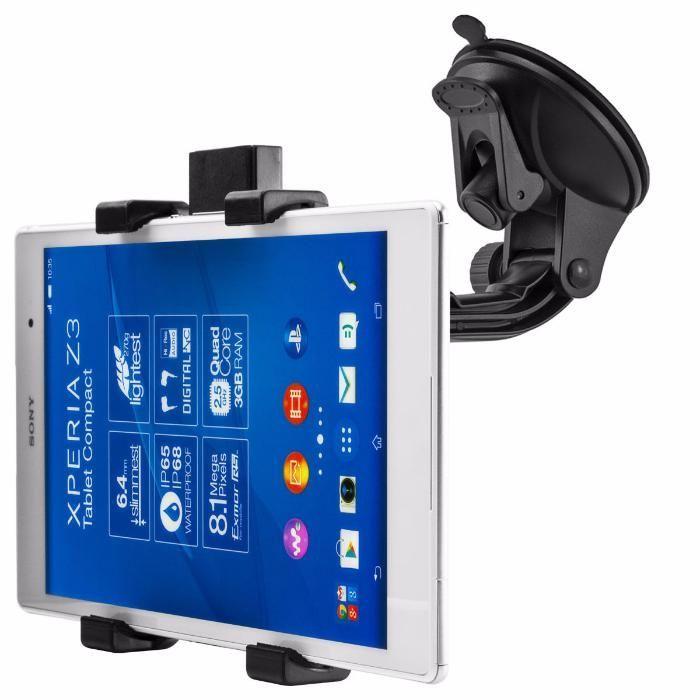 suport parbriz pt tableta 7-11 inch livrare gratuita