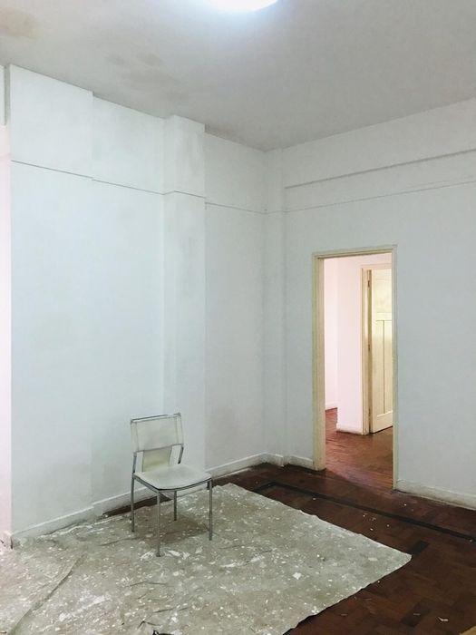 Arrendo flat na Polana Polana - imagem 6