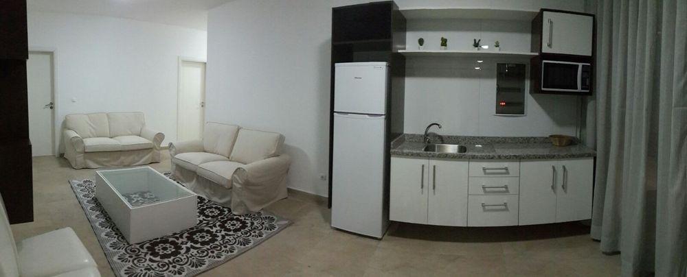 Fabicamos Planejados para escritório, cozinhas, w.c, quartos e etc. Talatona - imagem 2