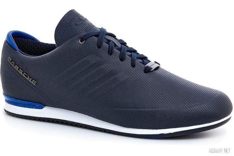 Vende se tênis da Adidas porsche