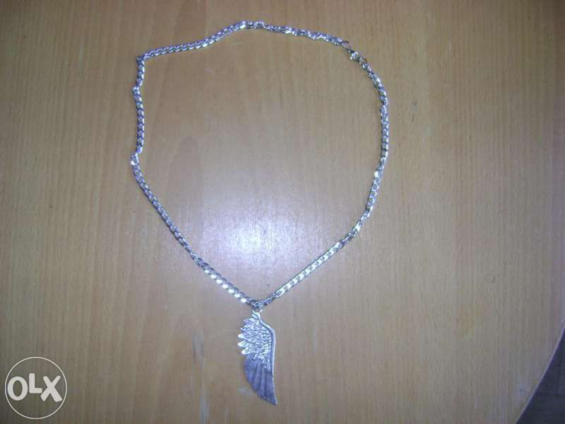 Синджири накити
