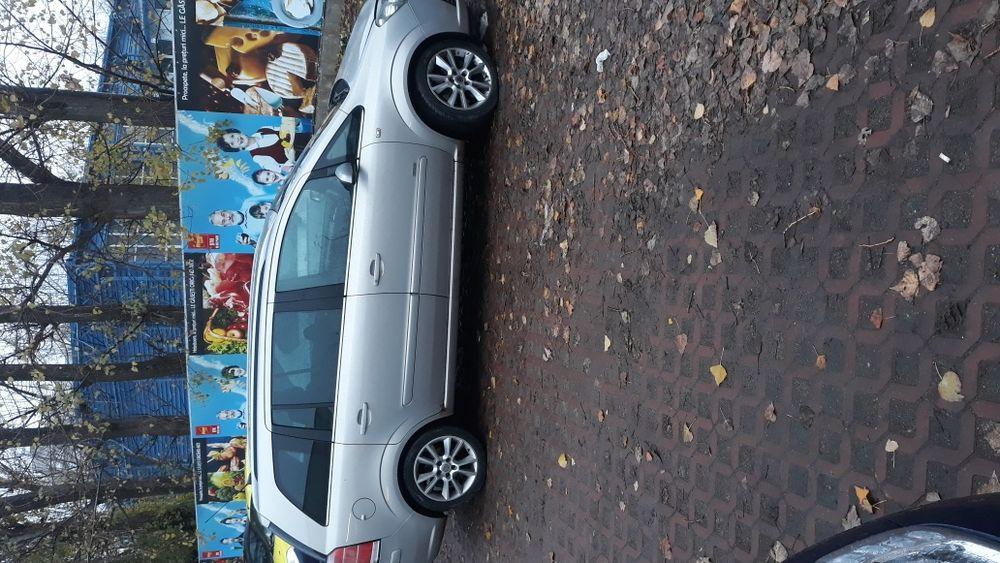 Jante aliaj 5×110, R17 Opel Astra G/H,Zafira A/B,Vectra B/C,SAAB.j