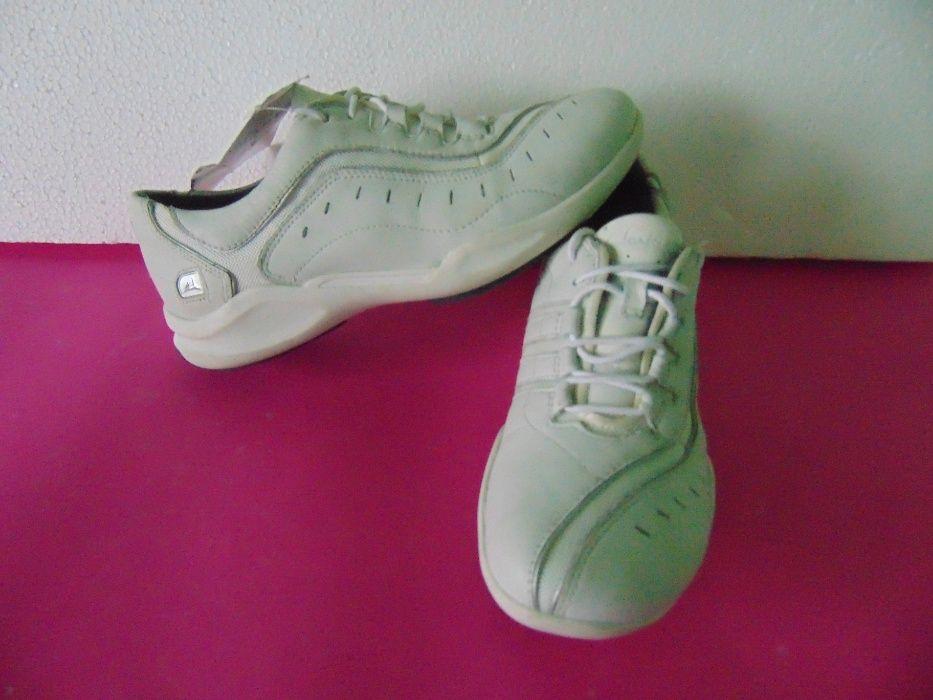 2891a2c4dfb Оригинални дамски обувки Clarks номер 42 гр. София Надежда 3 • OLX.bg