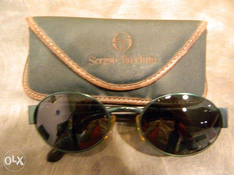 vand ochelari soare,sergio tacchini
