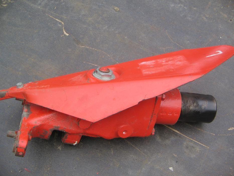 Grup reductor alternatie motocositoare mf 70, mf70 lama de taiere