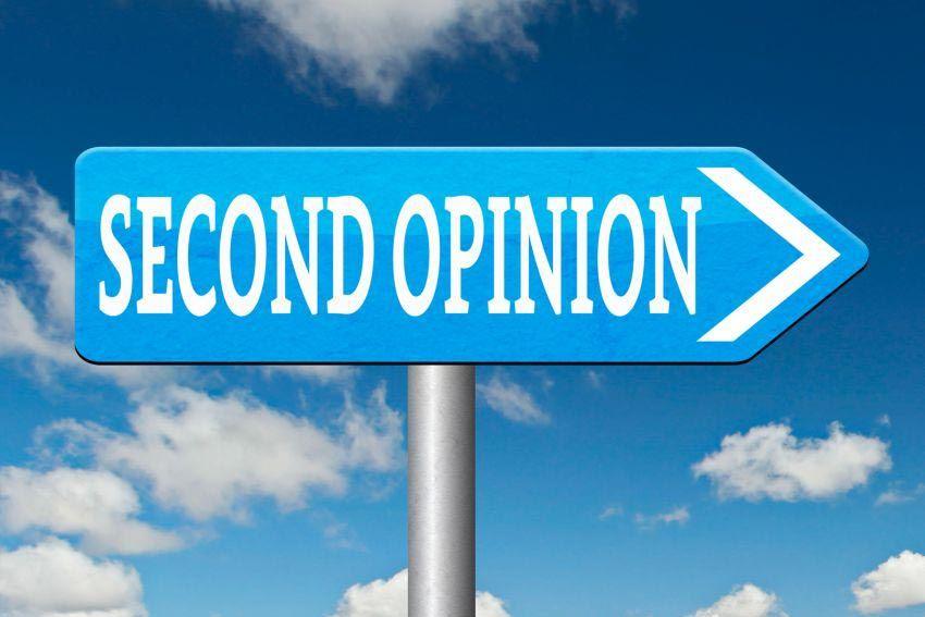 Второ Медицинско Мнение за разчитане на ЯМР, Скенер и Рентген