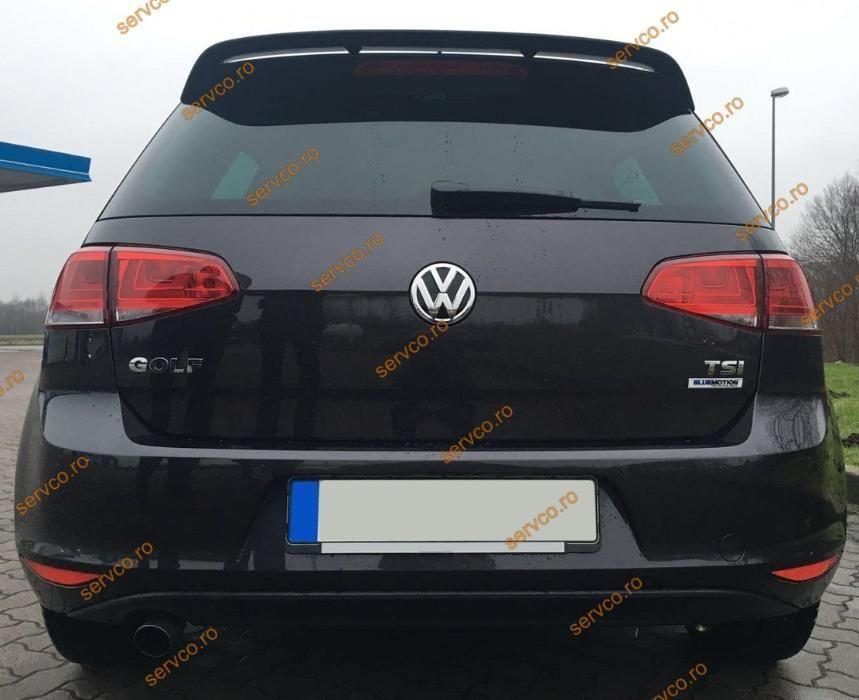 Eleron Volkswagen Vw Golf 7 MK7 VII GTi GTD GT GTE R Votex R20