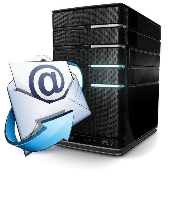 Instalação de Servidor web, de email e ftp, dns linux ou windows