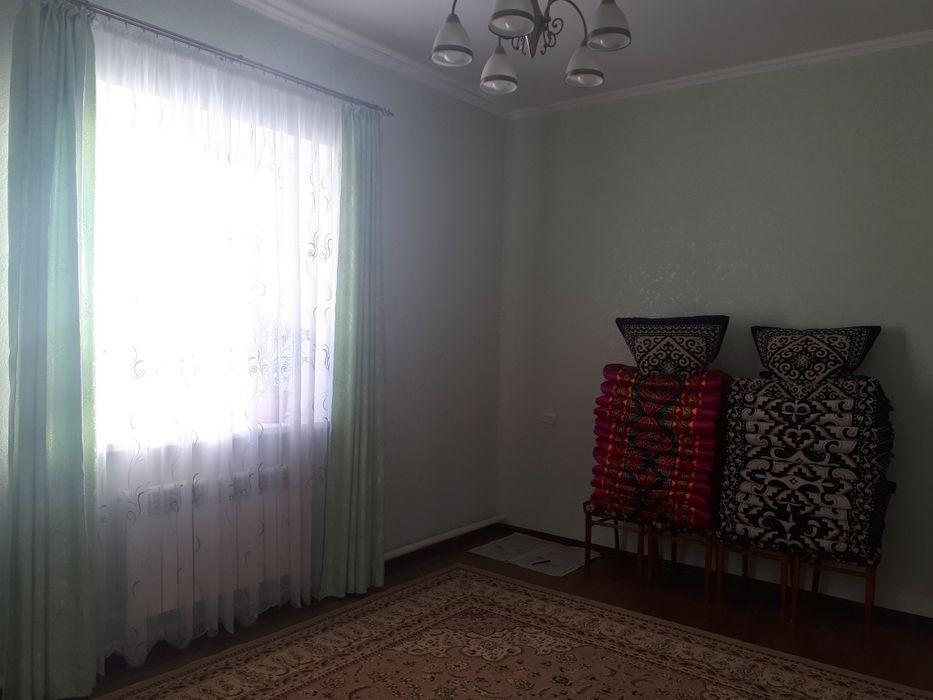 Продам 4 комнатный дом
