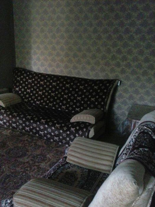 По часам, посуточно, на ночь. Уютная однокомнатная квартира на ЦУМе!