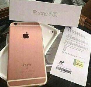 Iphone 7 plus a venda