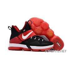 Nike Lebron XV1 14