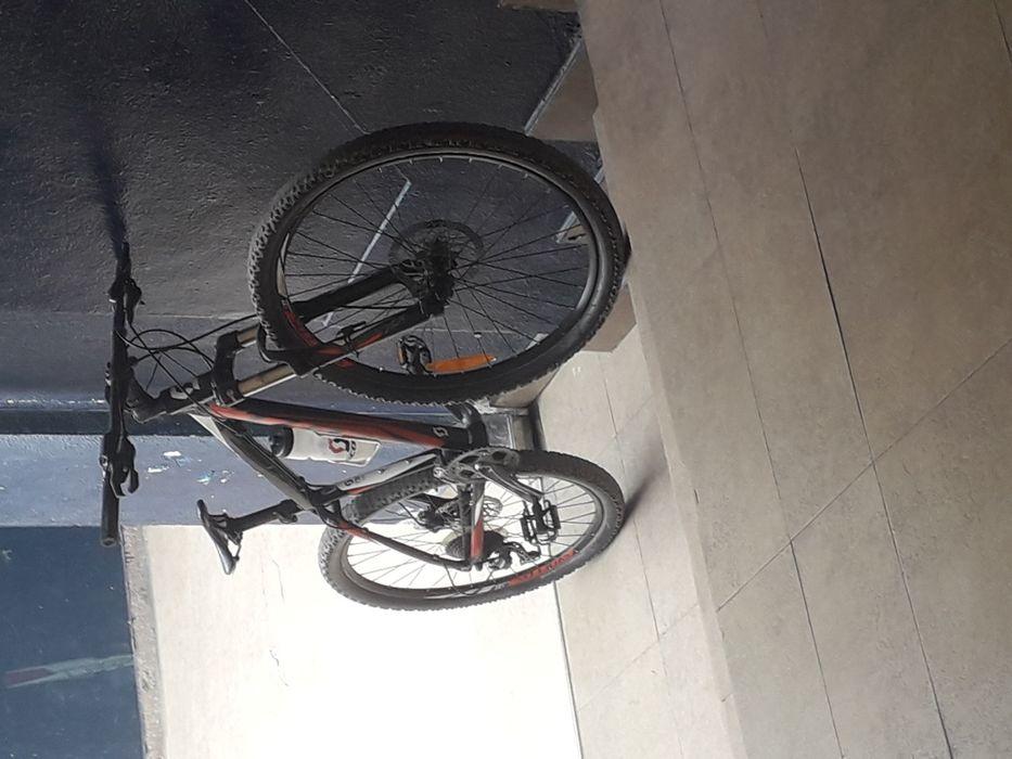 Bicicleta Scott Aspect730 27.5 'M Lobito - imagem 3