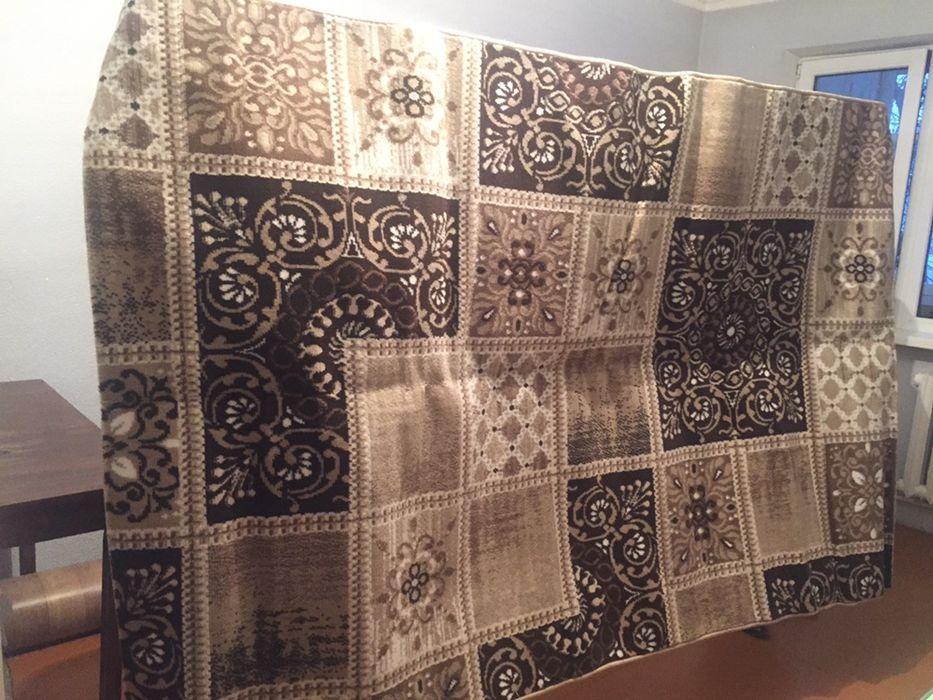 Продам новый ковёр