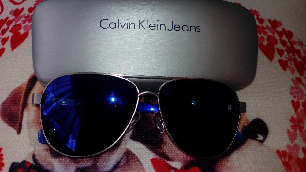 Оригинални Слънчеви очила Calvin Klein Jeans