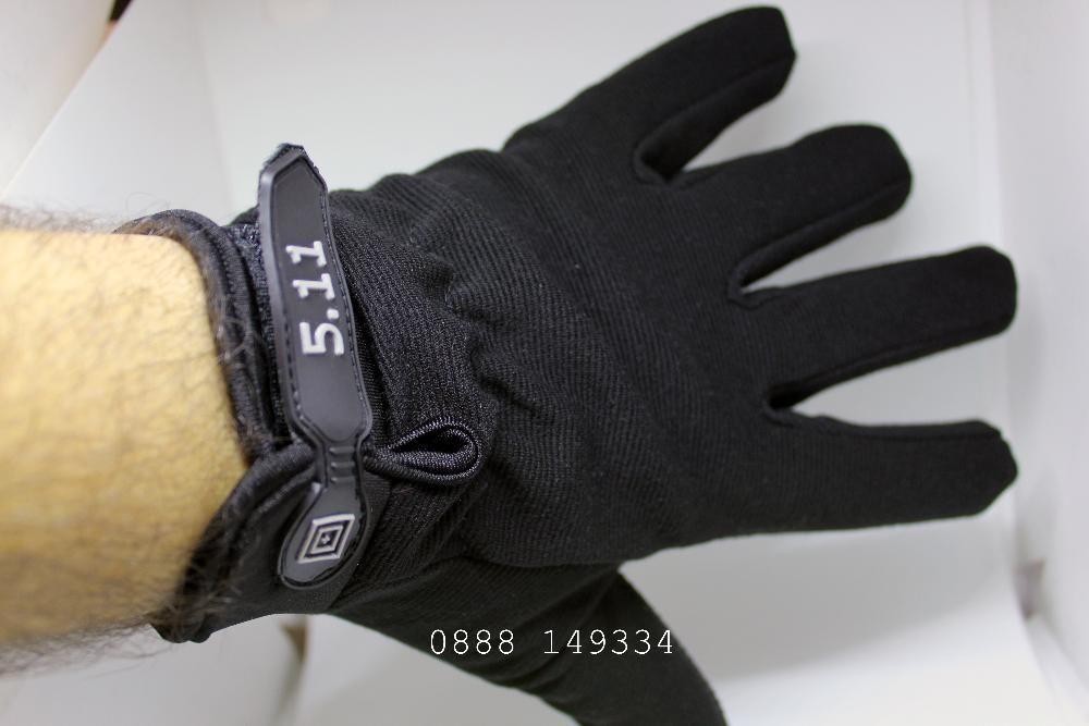 ПРОМО Ръкавици Тактически подходящи за мотор, airsoft,колоездене и др.