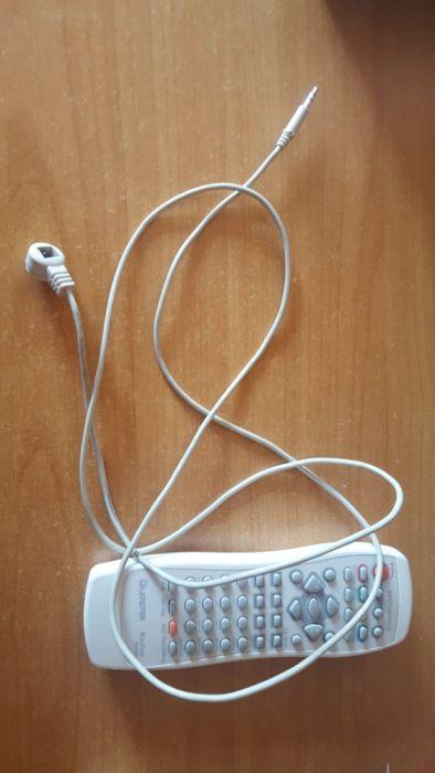 Vand telecomanda TV tuner WinFast