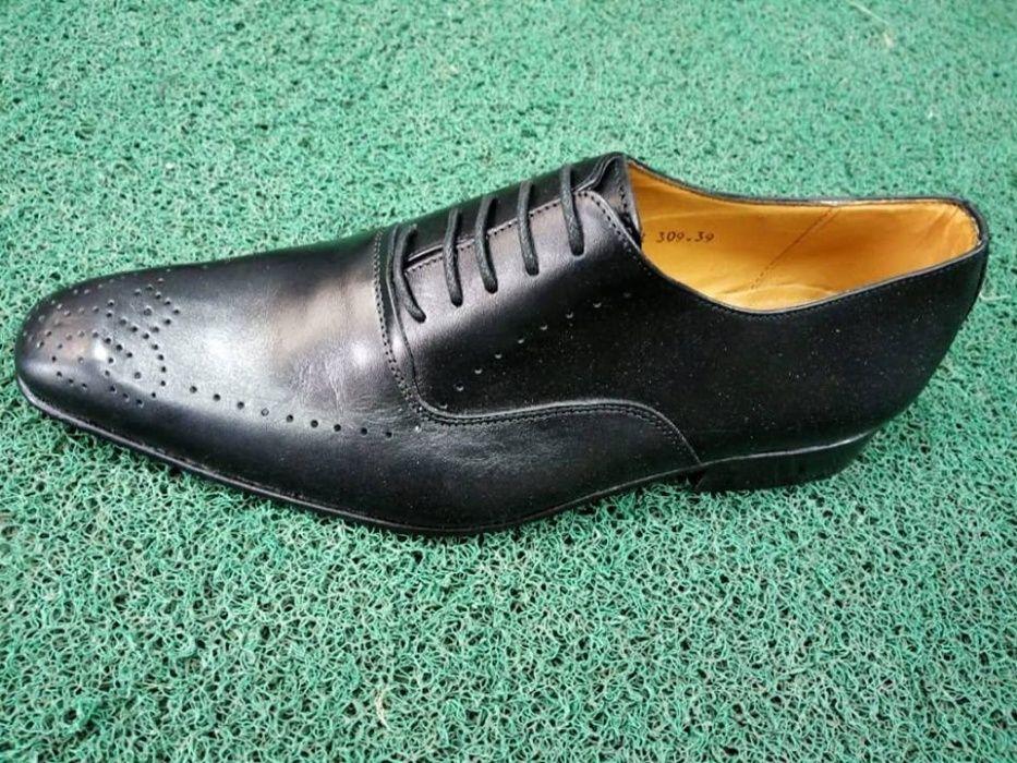 Sapatos Originais a Melhor Preço 32