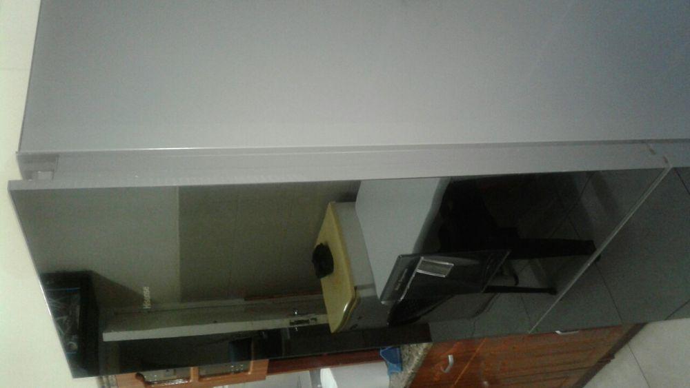 Geleira Hisense H420BMI Malhangalene - imagem 5