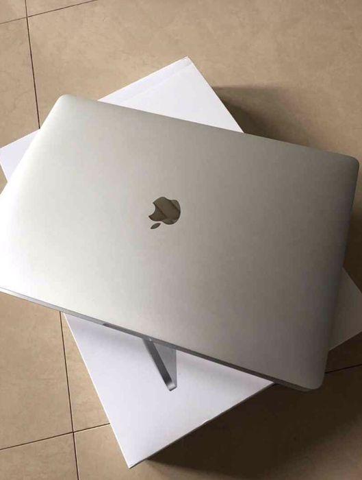 """MacBooks pro 13"""" 2017 & Vários novos selados"""