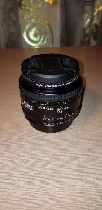 Nikon D7000, lentes 50mm, e 55-300mm, 350.000kz Viana - imagem 6