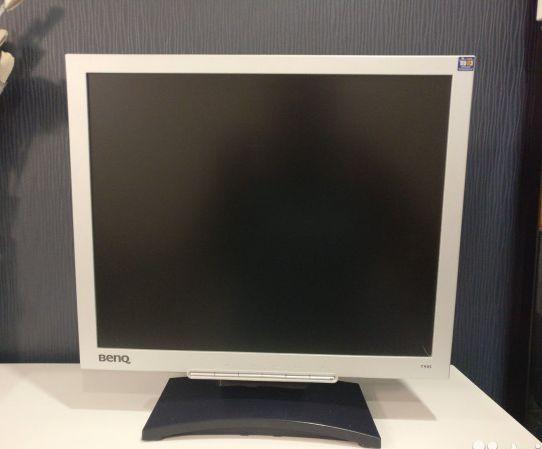 Monitor BenQ Q9T4