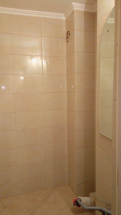 Apartament 3 camere pe Aleea Motilor Beius - imagine 5