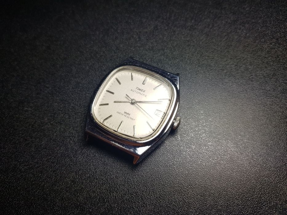 Ceas Timex Automatic