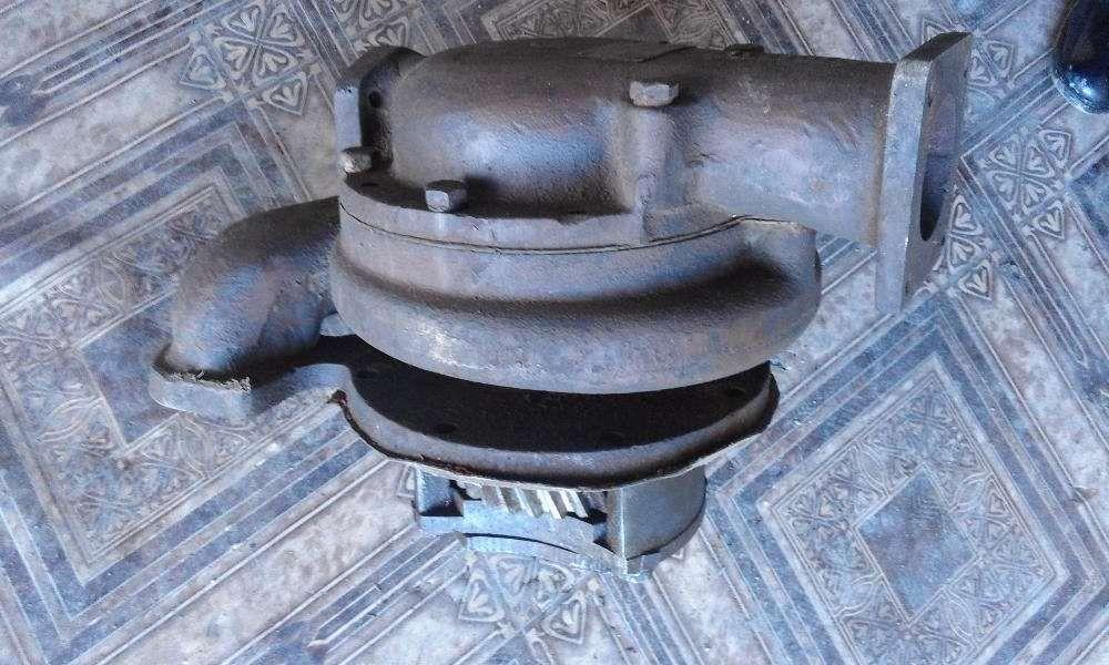 Vand Pompa de APA noua de Buldozer S1500