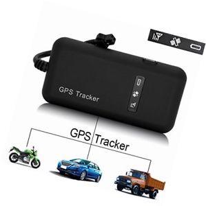 GPS compatível para todo tipo de Carro