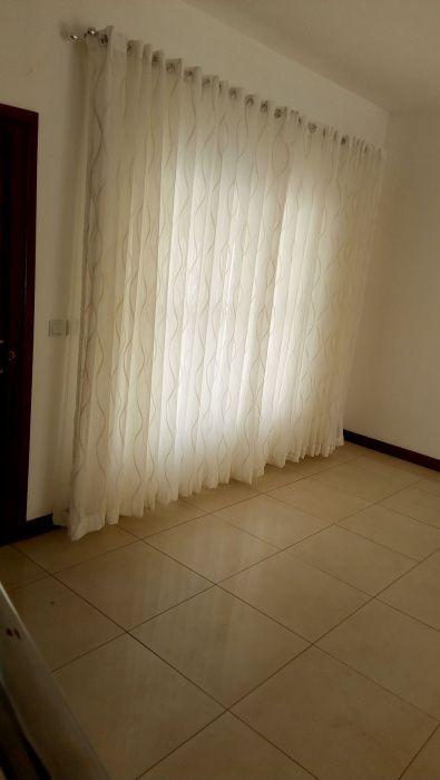Especialista em cortinados