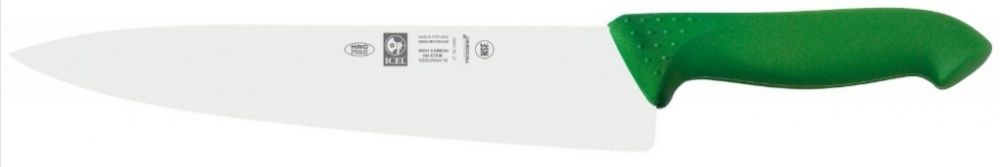 Нож Главен готвач icel portugal