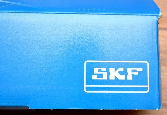 Planetara Ford FOCUS I axa fata dreapta SKF NOU!!!