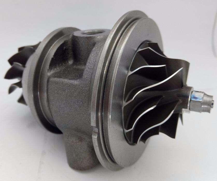 Turbo Chra Cartus Miez Turbina ASTRA H CORSA MERIVA COMBO 1.7 CDTI
